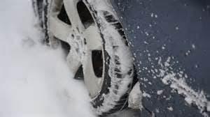 Conduire en hiver – Quizz VINCI Autoroutes, testez vos connaissances !