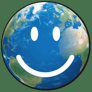Adoptez le smile ! Collectivités locales, entreprises, associations, citoyens… montrez votre engagement pour le climat