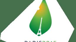 21 mots pour comprendre la COP21