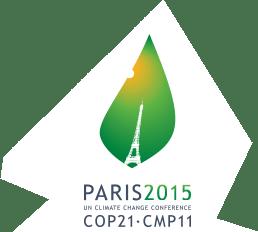 COP21 – Focus day transports : Ségolène Royal annonce 4 initiatives pour l'accélération des actions pour le climat dans les transports