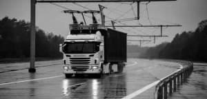 Les solutions de transports propres
