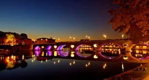Toulouse Métropole et le conseil départemental s'accordent sur leurs compétences
