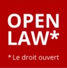 Open Law : un modèle exemplaire de partenariat Public-Privé-Communs