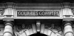 Le rapport 2016 de la Cour des comptes ou l'urgence de moderniser les services publics