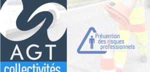 AGT 2016 – Prévention des Risques Professionnels