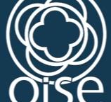 La viabilité hivernale dans l'Oise