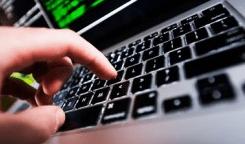 Sécurité informatique et les collectivités