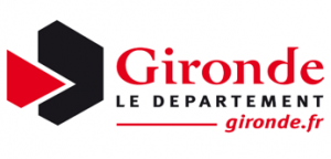 Les routes intelligentes en Gironde