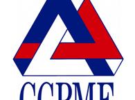 Communiqué CGPME