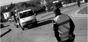Dénonciation des infractions routières par les entreprises