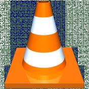 Le dispositif de pose et dépose des cônes
