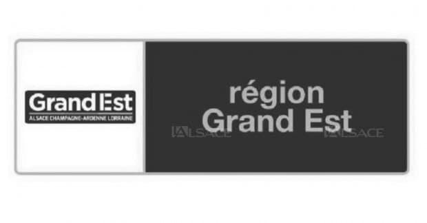 Grand Est : nouvelle signalisation routière