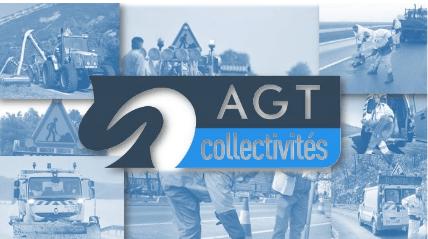 AGT Brainstorming Tours 2016 – Secteur NORD EST